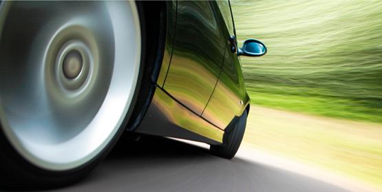 Test Laboratories For Automobile Technology Phoenix